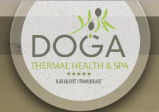 Doga Thermal Health & Spa